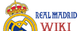 Real Madrid Wiki