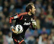 Diego-Lopez3