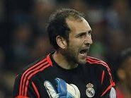 Diego Lopez3