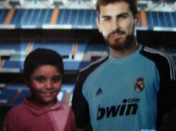 Madrid 10-5-2011 (38)