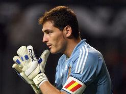 Casillas2