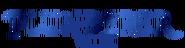 Plunderer Wiki-wordmark