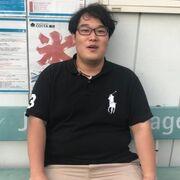 Okushou.jpg