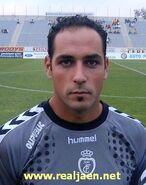 Francisco José Lara