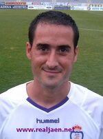 José Antonio Navarro.jpg
