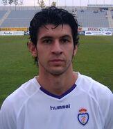 Juan José Serrano