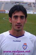Javier Gurrutxaga