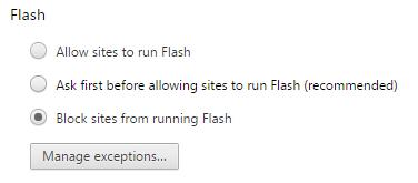 Flashsettingsdialog.png