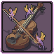 Challenge-Fairy-Orchestra.png