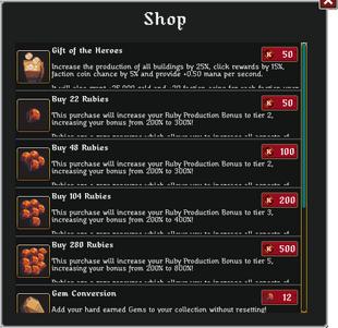 Shop tab.png