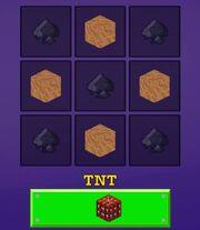 TNT crafting.jpg