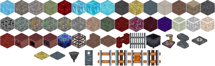 Mining 2.png