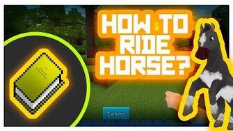 Horse_Taming