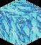 Block lapis lazuli64.png