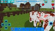 RealmCraft GameTutorials - How to Breed Animals? (Cows)
