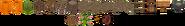 Mining11