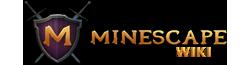Minescape Wiki