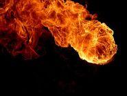 Fireball 400