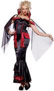 Vampiremistress-l