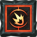 Talent General Ability Efficiency.png