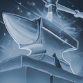 Icon Title FoundingForger.png