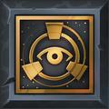 Talent Assassin Forge Sensor Drone.png