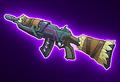 Icon Burst Rifle Epic.png
