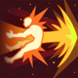 Icon Fireball.png
