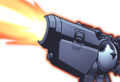 Icon PotionLauncher Old.png