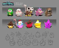 Chicken Concept 1.jpeg