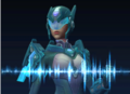 CyberSecurity Mage Voice.png