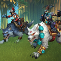 Icon Loading WolfPack.png
