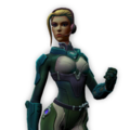 Icon Skin Mage CyberSecurity1.png