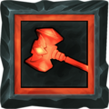 Talent Warrior Forge Heavy Hammer.png