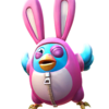 Icon Chicken MrFluffles.png
