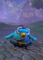 Chicken Gizmo.png