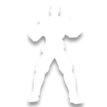 Icon Emote ChickenDance.png