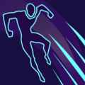 Icon Withdraw.png
