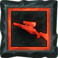 Talent Assassin Forge Sniper Rifle.png