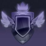 Icon Title Captain.png