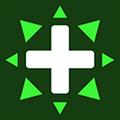 Icon HealingDealt.png