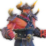 Icon Skin Warrior Blurg.png