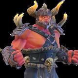 Icon Skin Warrior Blurg.png