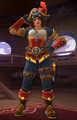 Shop PirateQueen.png