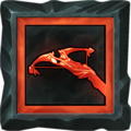 Talent Hunter Forge Crossbow.png
