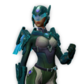 Icon Skin Mage CyberSecurity3.png