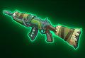Icon Burst Rifle Rare.png