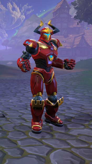 Skin Warrior Alpha 1.png