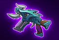 Icon Shredder Epic.png