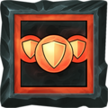 Talent Warrior Forge Shielding Shout.png
